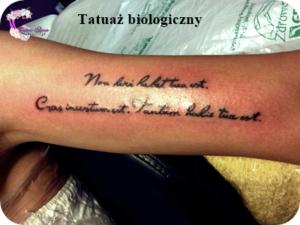 biotatuaz(2)